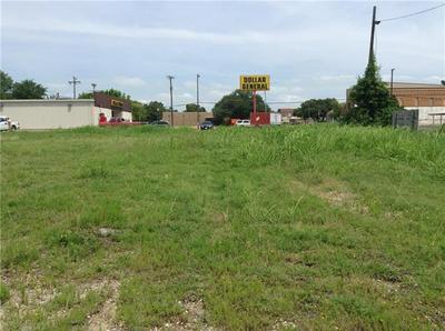 67 S MAGNOLIA AVENUE, Hubbard, TX 76648 - Photo 1