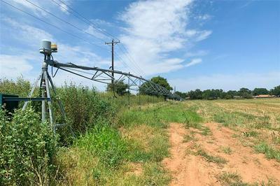 3125 ROBERTS ST, Vernon, TX 76384 - Photo 2