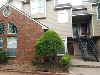 1310 WESTHEIMER RD APT 110, Abilene, TX 79601 - Photo 1