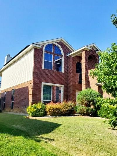 5317 SUNNYWAY DR, FORT WORTH, TX 76123 - Photo 2