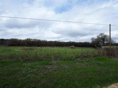 LOT 1 COUNTY ROAD 366, May, TX 76857 - Photo 2