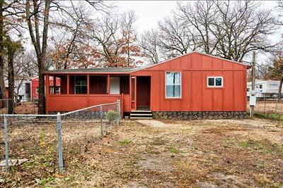 154 RS PRIVATE ROAD 7706, Emory, TX 75440 - Photo 1