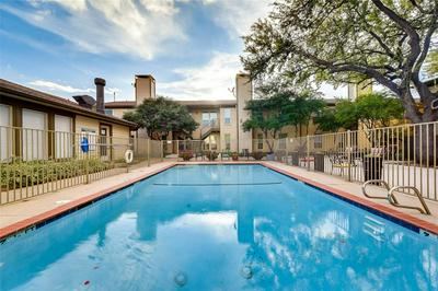10650 STEPPINGTON DR APT 144L, Dallas, TX 75230 - Photo 2