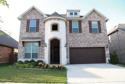 7149 CHELSEA DR, North Richland Hills, TX 76180 - Photo 1