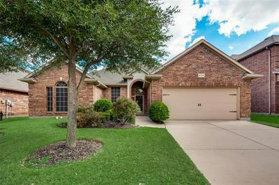 2124 STONEY GORGE, Fort Worth, TX 76177 - Photo 2