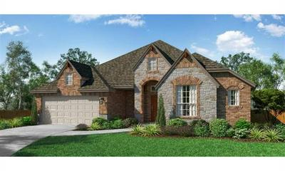 3141 RENMUIR DR, Prosper, TX 75078 - Photo 1