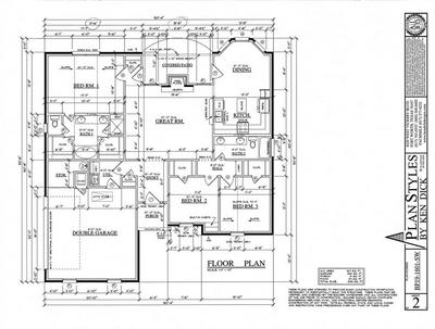 142 COUNTY ROAD 2830, DECATUR, TX 76234 - Photo 2