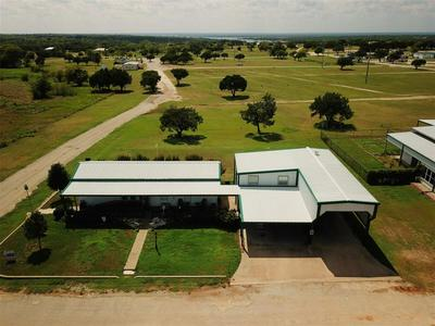 101 BLUEBIRD DR, Whitney, TX 76692 - Photo 1