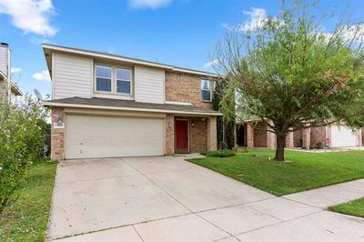 13856 SONTERRA RANCH RD, Fort Worth, TX 76262 - Photo 2