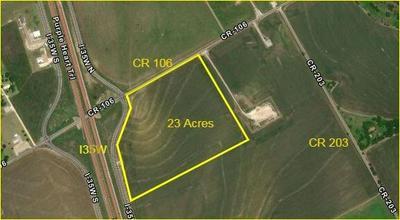 000 S 35W SERVICE ROAD, Grandview, TX 76050 - Photo 1