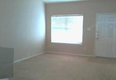 924 WALNUT ST, Burleson, TX 76028 - Photo 2