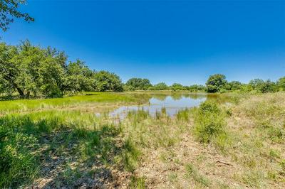 15163 COUNTY ROAD 187, Breckenridge, TX 76424 - Photo 1