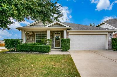 13112 SETTLERS TRL, Fort Worth, TX 76244 - Photo 1