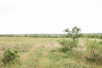 TBD COUNTY ROAD 376, Anson, TX 79501 - Photo 1