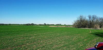 TBD CR 613, Alvarado, TX 76009 - Photo 1