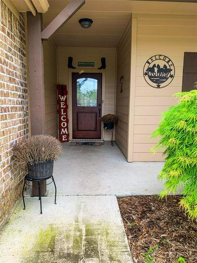 502 AUSTIN ACRE, Sulphur Springs, TX 75482 - Photo 2