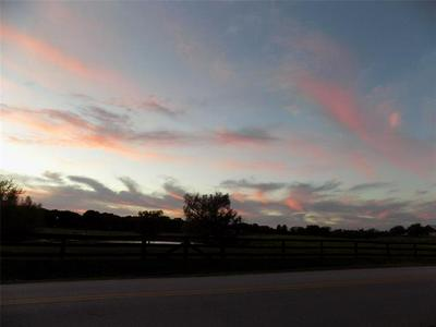 727 STONECREST RD, Argyle, TX 76226 - Photo 2