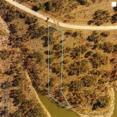 LOT 30 TURNER RANCH ROAR, Brownwood, TX 76801 - Photo 2