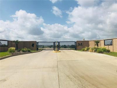 291 ELAND WAY, Bullard, TX 75757 - Photo 2