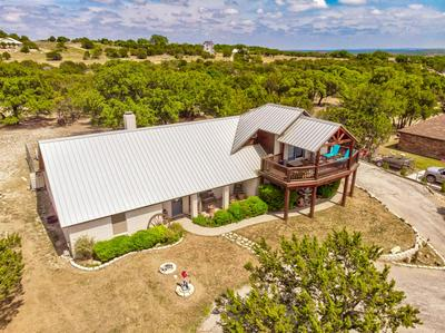 555 ANGLERS PT, Bluff Dale, TX 76433 - Photo 1