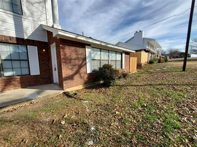 312 W 4TH ST APT A, Kennedale, TX 76060 - Photo 1