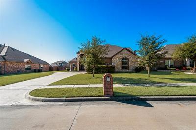 1237 LITTLE GULL DR, Forney, TX 75126 - Photo 2