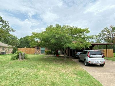 328 CEDARWOOD ST, Azle, TX 76020 - Photo 2