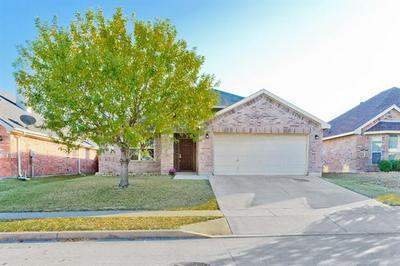 9905 OSPREY DR, Fort Worth, TX 76108 - Photo 1