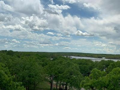 147 CHEYENNE DR, Nocona, TX 76255 - Photo 2