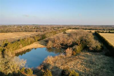 1658 FLOWING WELLS RD, Pottsboro, TX 75076 - Photo 2