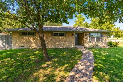 2400 KENT CIR, Greenville, TX 75402 - Photo 1