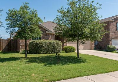 2031 FAIRVIEW DR, Forney, TX 75126 - Photo 2