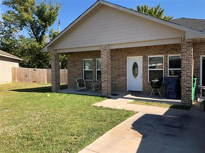 4705 HENRY ST, Greenville, TX 75401 - Photo 1