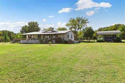 1535 TWIN OAK LN, Wills Point, TX 75169 - Photo 2