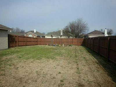 704 GEORGETOWN DR, Wylie, TX 75098 - Photo 2