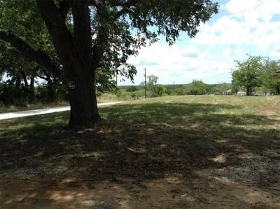 TBD PRIVATE ROAD 241/HCR 2 ROAD, Hillsboro, TX 76645 - Photo 2