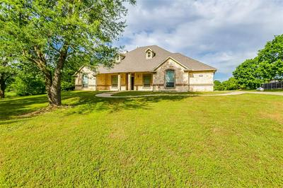 1520 PARK LN, Alvarado, TX 76009 - Photo 1