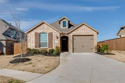 1013 FRIESIAN LN, Aubrey, TX 76227 - Photo 1
