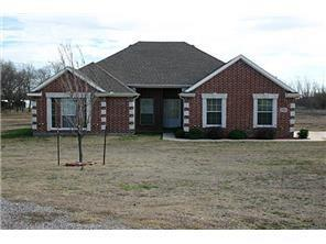 788 LESTER BURT RD, Farmersville, TX 75442 - Photo 1