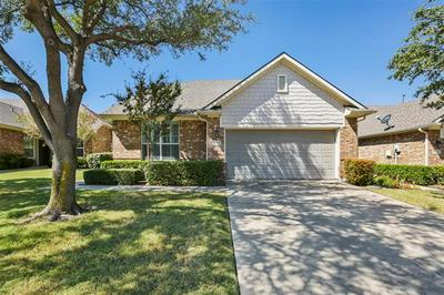 3213 TWIST TRL, Plano, TX 75093 - Photo 1