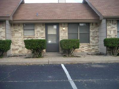 6 TEAKWOOD ST, Abilene, TX 79601 - Photo 1