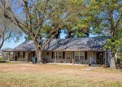 10760 FARM ROAD 38 N # 38N, Honey Grove, TX 75446 - Photo 2