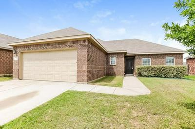 292 EDISON LN, Crowley, TX 76036 - Photo 1