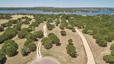 3116 GRAND POINT CT, Granbury, TX 76049 - Photo 2
