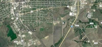 1029 S WACO ST, Hillsboro, TX 76645 - Photo 2