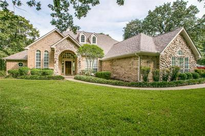 7024 BIG ROCK CT, Mansfield, TX 76063 - Photo 1