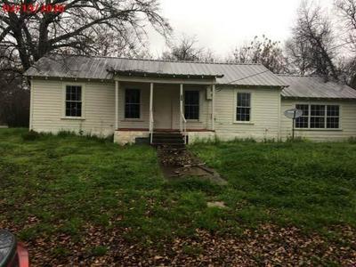 322 WALNUT ST, Donie, TX 75838 - Photo 1