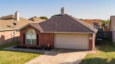 129 LIPAN ST, Greenville, TX 75402 - Photo 1