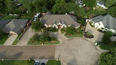 30 EDEN ST, Kilgore, TX 75662 - Photo 2