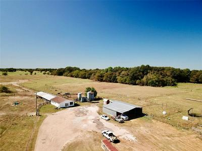 104 NOLEN LN, Yantis, TX 75497 - Photo 2